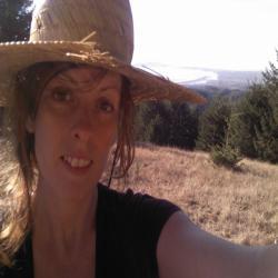 Angela Palmer profile image