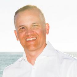 Chad Kordt-Thomas profile image