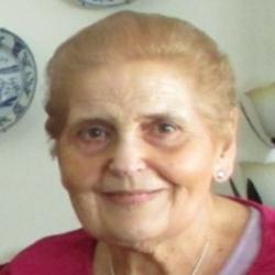 Luisa Boleo profile image