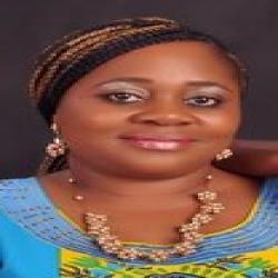 Florence Chiwetu profile image