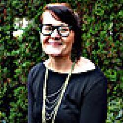 Crystal O'Grady profile image