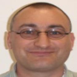 Paul Adams profile image