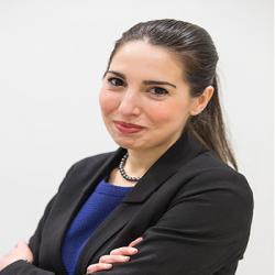 Daniela Azzopardi Bonanno profile image