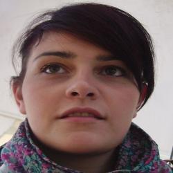Alessandra  Rigamonti profile image