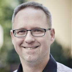 Robert Pik profile image