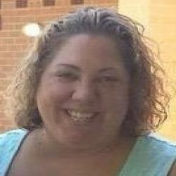 Michelle Foster profile image
