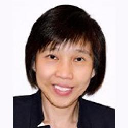 Rebecca Ang profile image