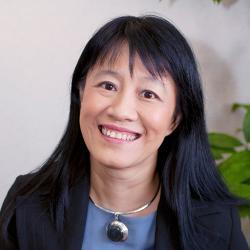Woon Chia Liu profile image