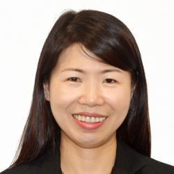 Bee Leng Chua profile image