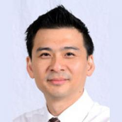 Ethan Wong profile image