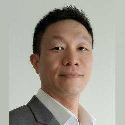 Samson Tan profile image