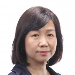 Winnie So profile image