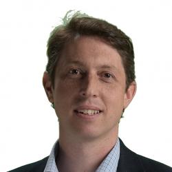 Benjamin Cleveland profile image