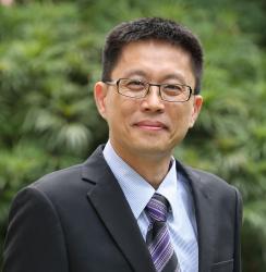 Kam Ming Lim profile image
