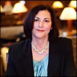 Joanne Larson profile image