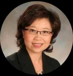 Esther Leung Tou profile image
