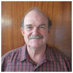 Klaus Kellner profile image