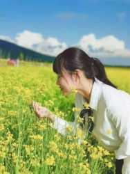 Sunpin Li profile image