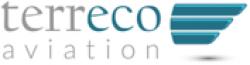 Terreco Aviation (Pty) Ltd