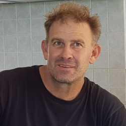 Rauri Alcock profile image