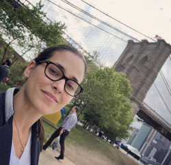 Laura  Peynado Castro profile image