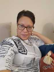 Felicia Black profile image