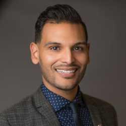Stephen  Santa-Ramirez profile image