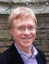 Edward Epstein profile image