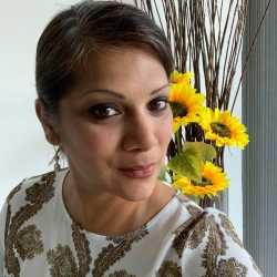 Sabrina Avila profile image