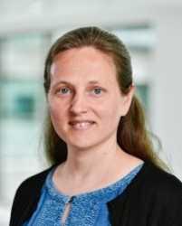 Cynthia Groff profile image