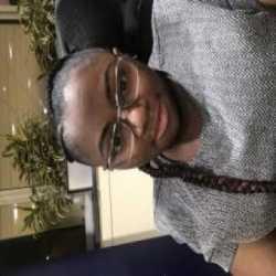 Laronnda Thompson profile image