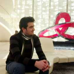 Usman Khan profile image