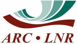 Agricultural Research Council logo image