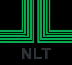 National Lucerne Trust logo image