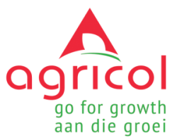 Agricol (Pty) Ltd logo image