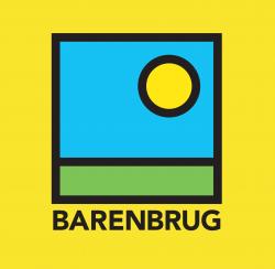 Barenbrug logo image