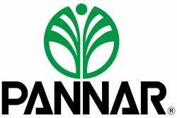 Pannar logo image