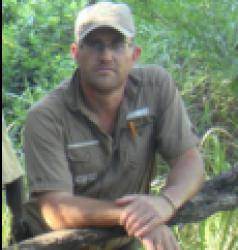 Alan Short profile image