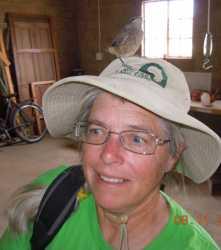 Sue  Milton profile image