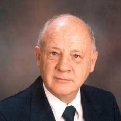 Jacobus Bothma profile image