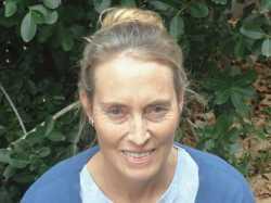 Heidi Hawkins profile image