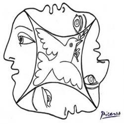 Sofía Zamora profile image