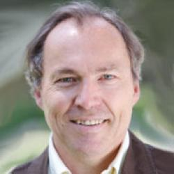 Gerardo Munck profile image