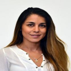 Marina Lacalle profile image