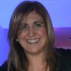 Rita Grandinetti profile image