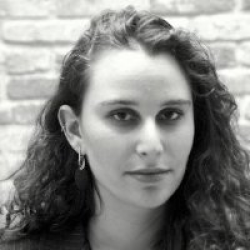 Laura Trajber Waisbich profile image