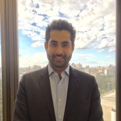 Felipe Moreira profile image