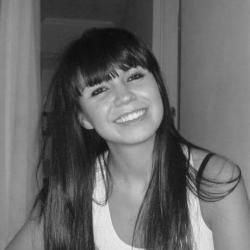 Lorena Quintero profile image