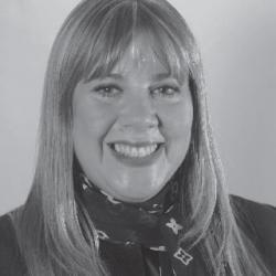Marisa Aizenberg profile image
