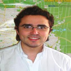 Alejandro Orlando Vera profile image